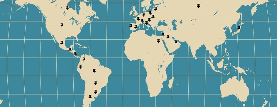 map-market